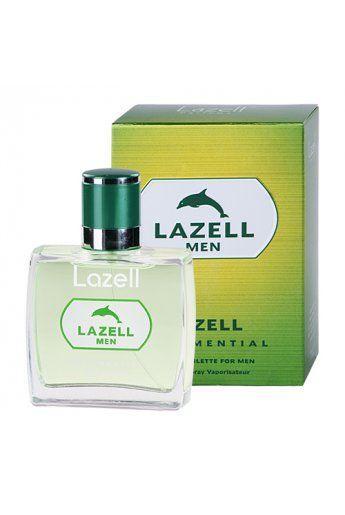 Lazell Туаетная.вода Sentimential мужская 100ml