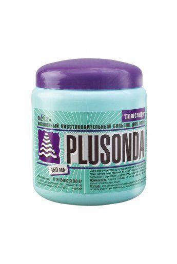 Revivor Витаминный восстановительный бальзам для волос