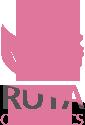 Интернет-магазин косметических средств, парфюмерии и товаров по уходу за кожей